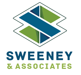 Sweeney & Associates LLC