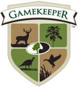 gamekeeperlogo.png