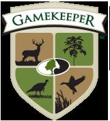 gamekeeperlogo.png