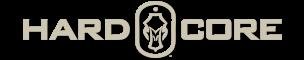 logo-2017  Hardcore logo.png