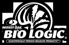 logo-brand-bio-logic.png