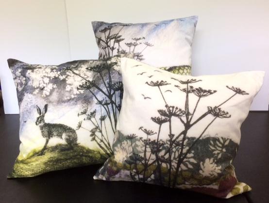 new cushions.JPG