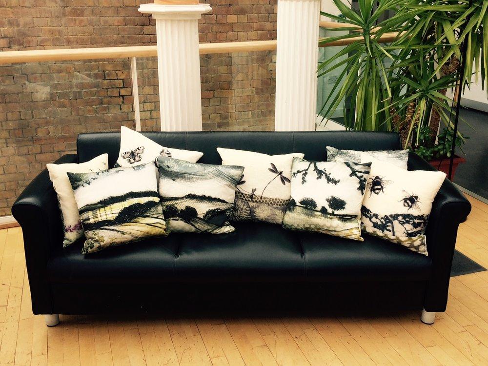cushions 9.jpg