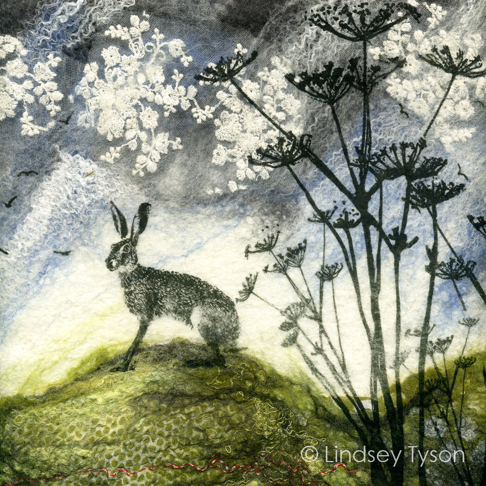 71 hare with hogweed b.jpg