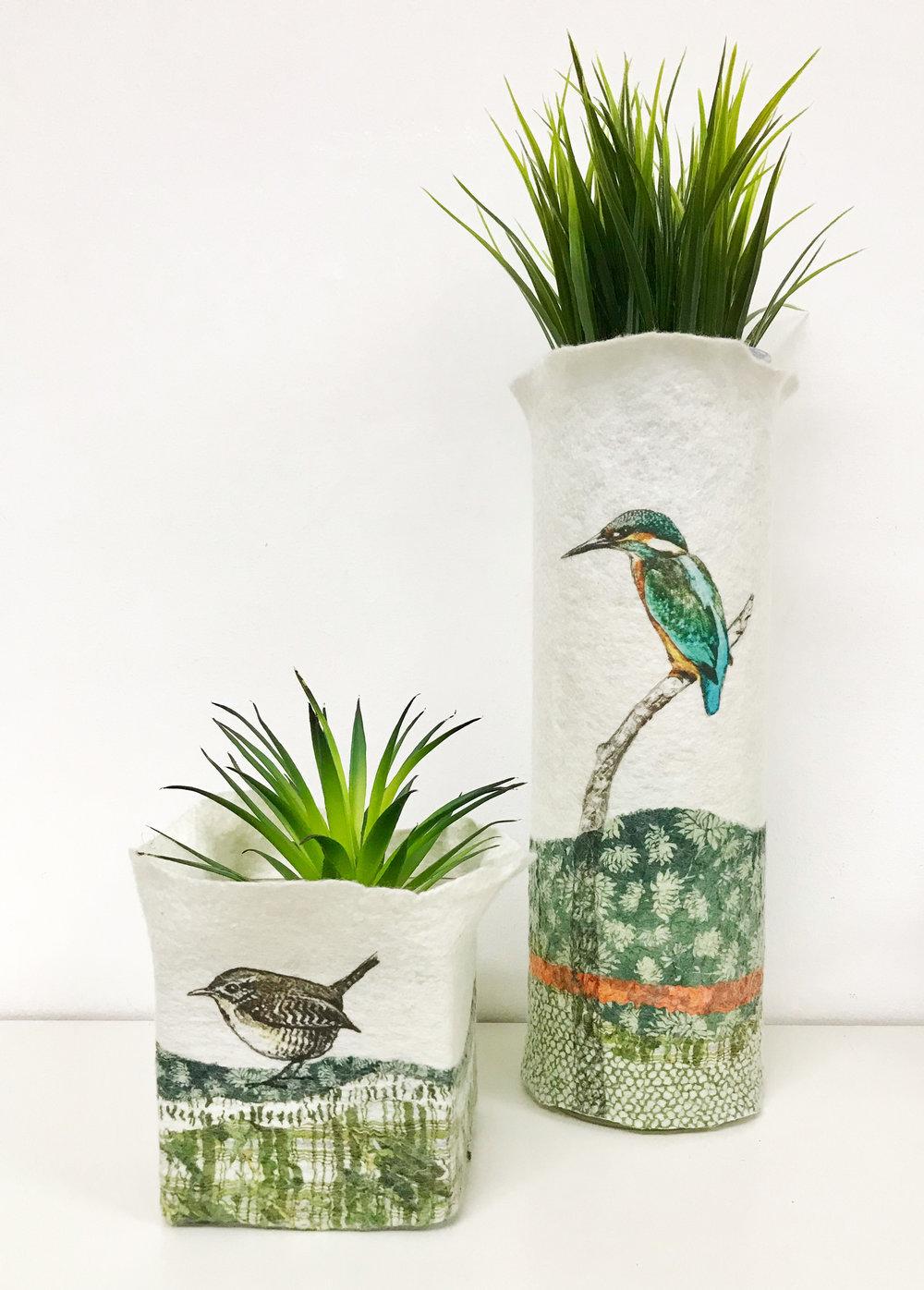 vase and pot.jpg