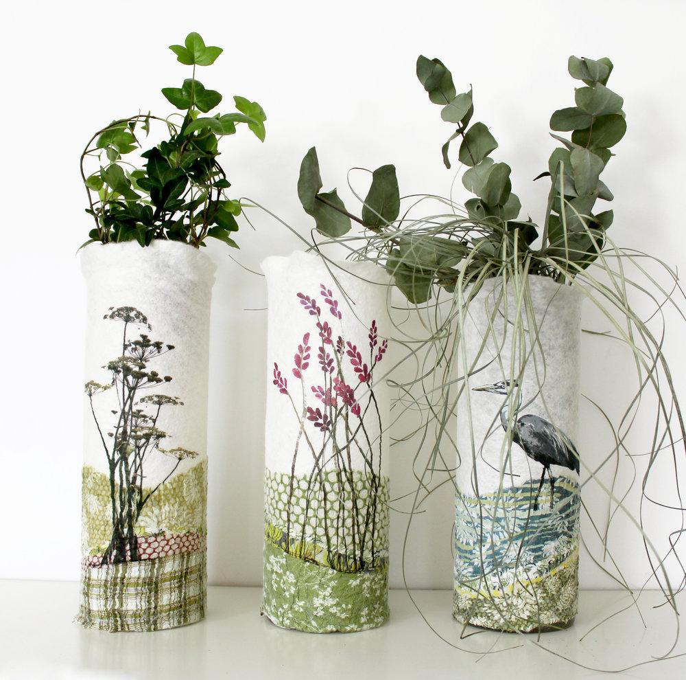 vases setupb.jpg