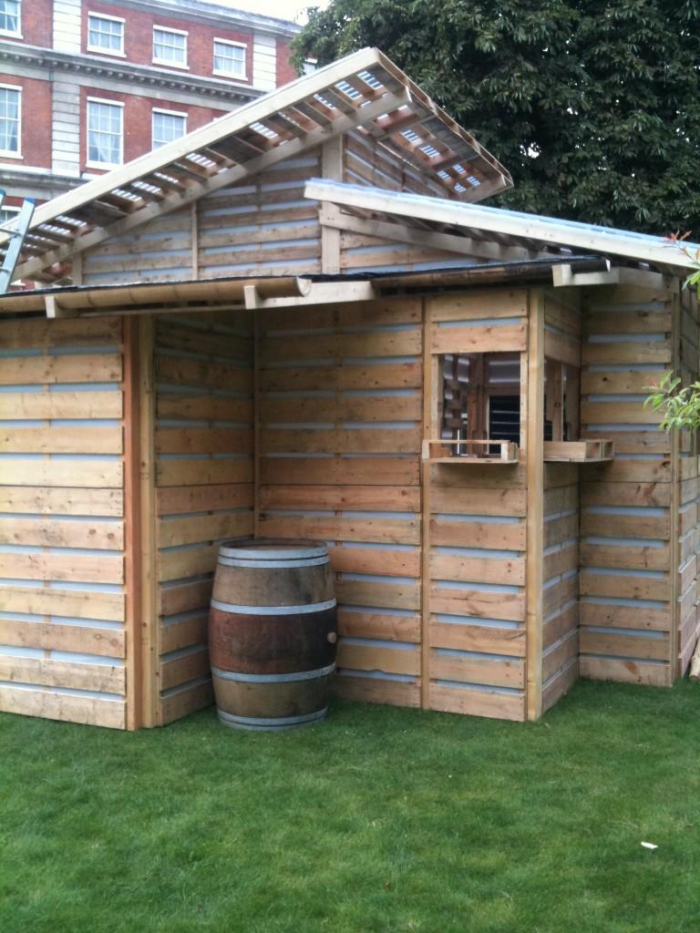 pallet building plans. pallet building plans r