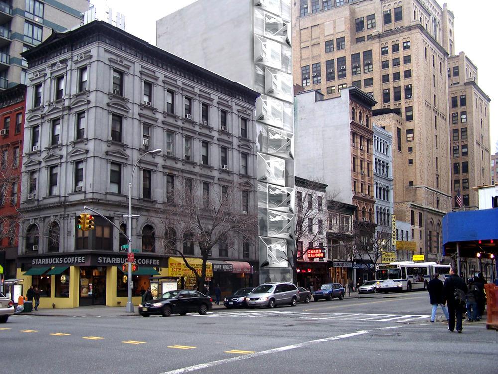 160 E 23 final facade MIRROR 4.jpg