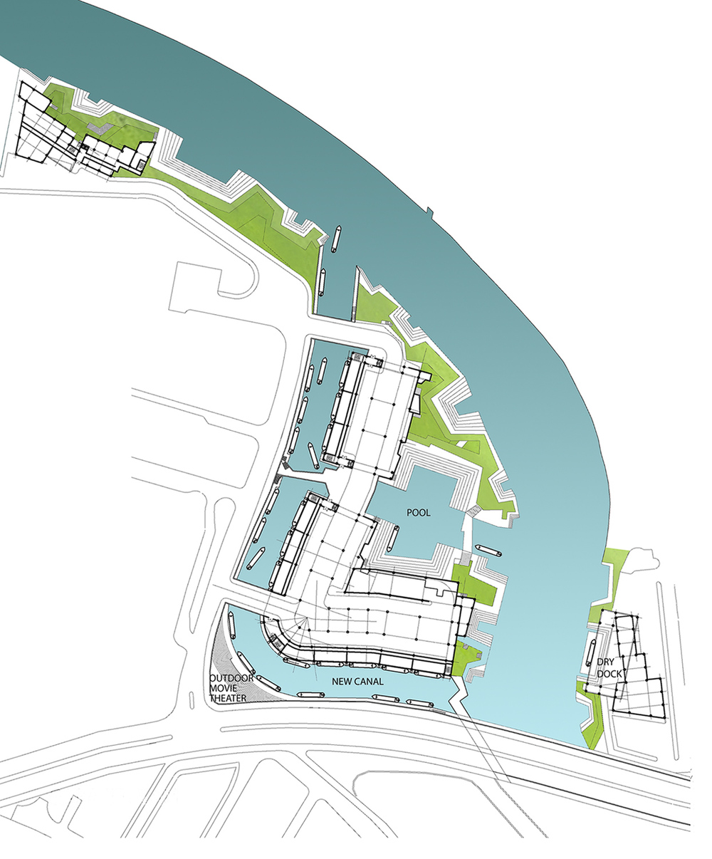 Canal plan & Garage.jpg