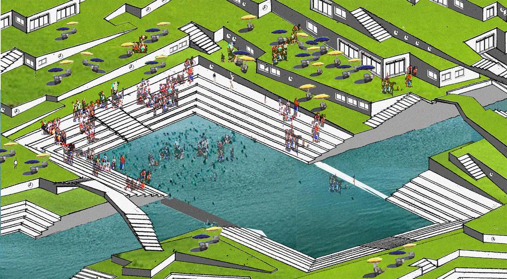 Manchester Housing pool.jpg