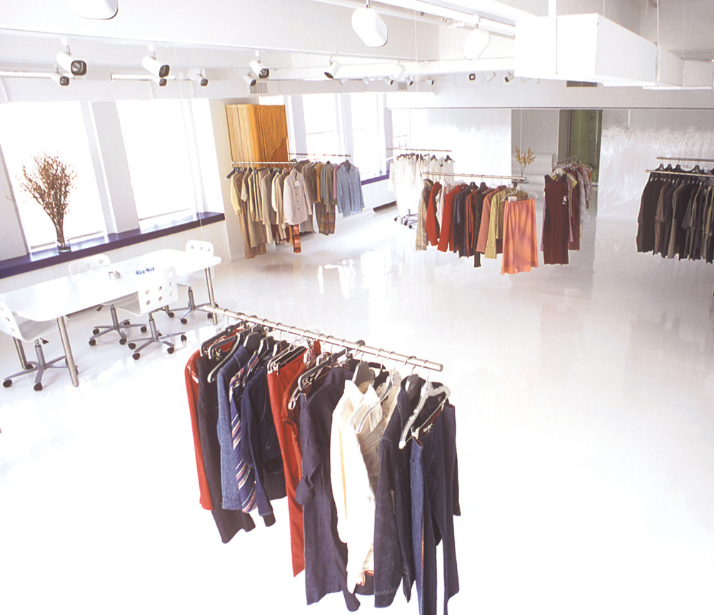 clothes1a.jpg