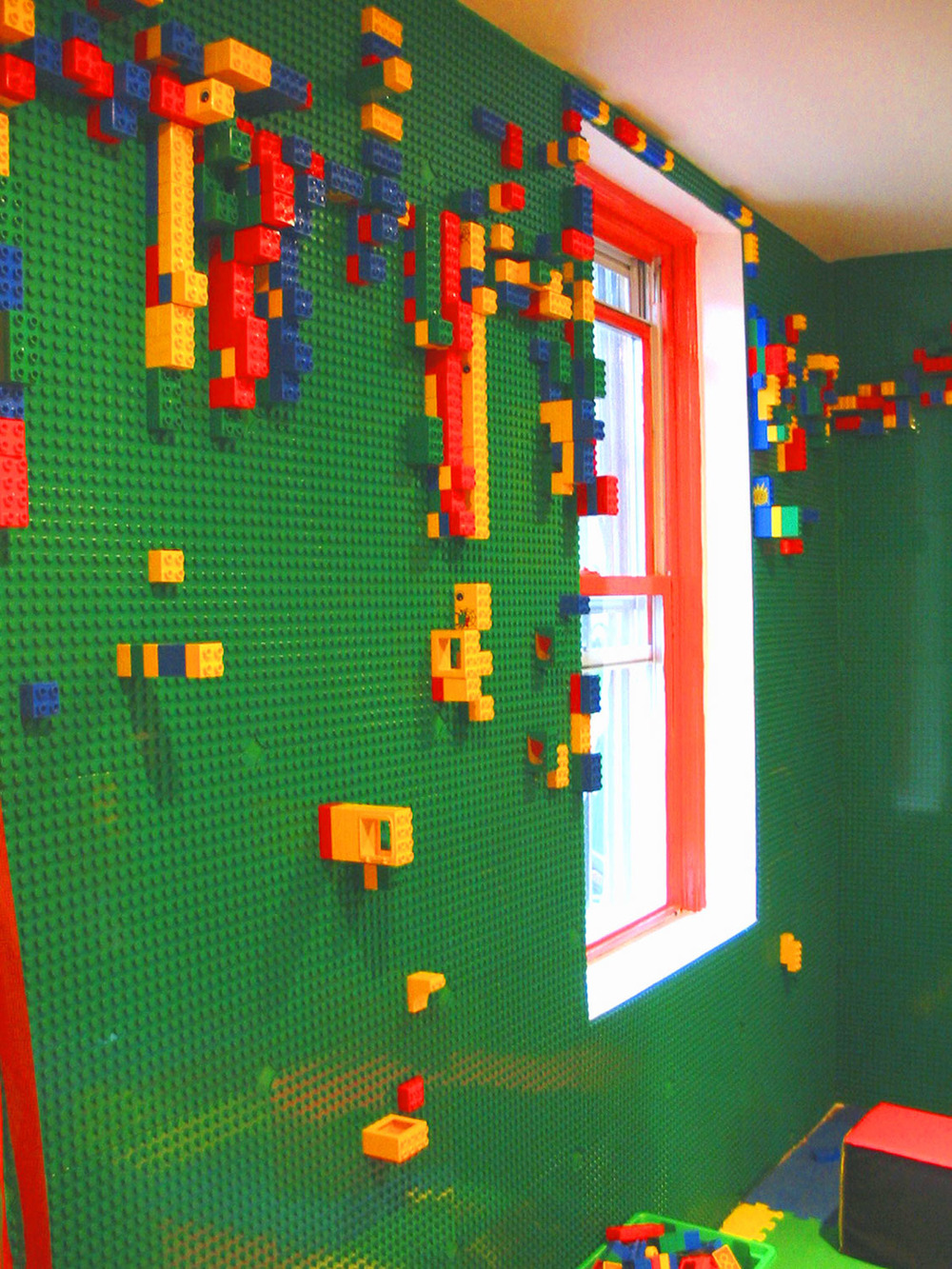lego & window by Suzan Wines.jpg