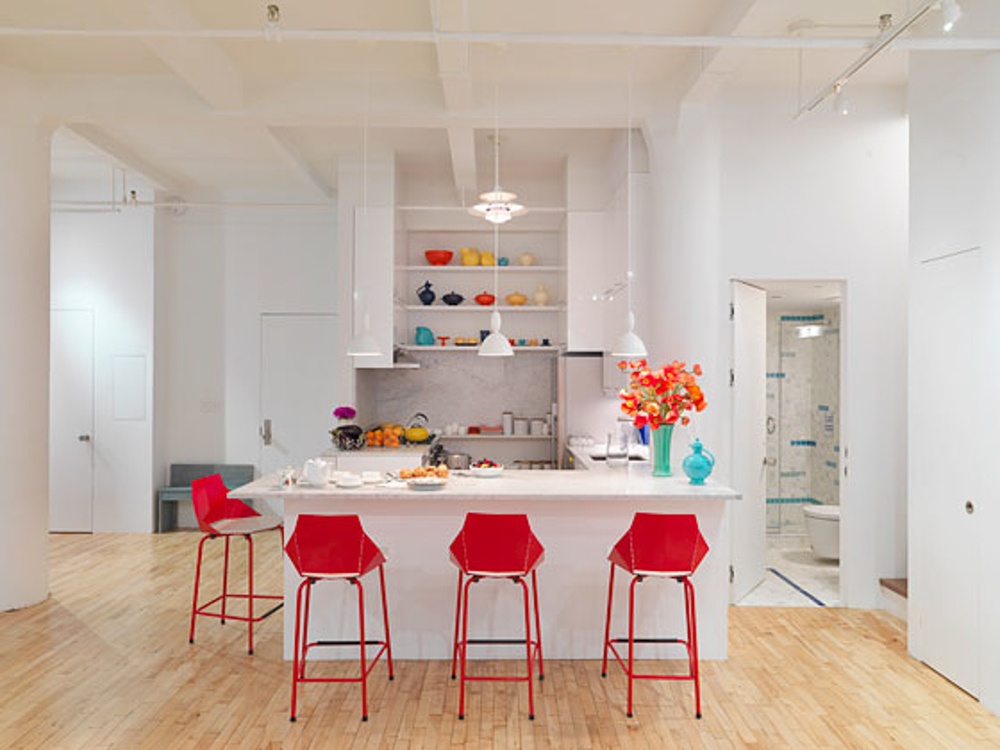 Kitchen _I-Beam Design _Photo by Thomas Loof_NY Magazine.jpg