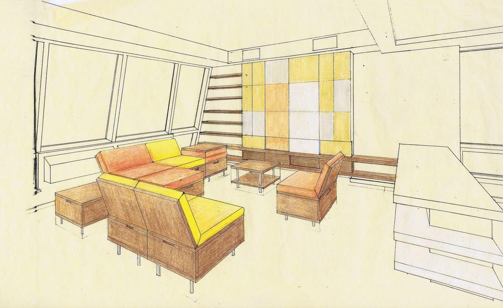 McFarland sketch #3.jpg