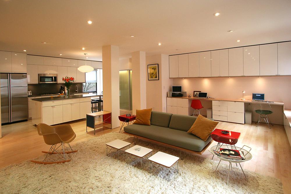 Cabinets Lazzarro_I-Beam.jpg