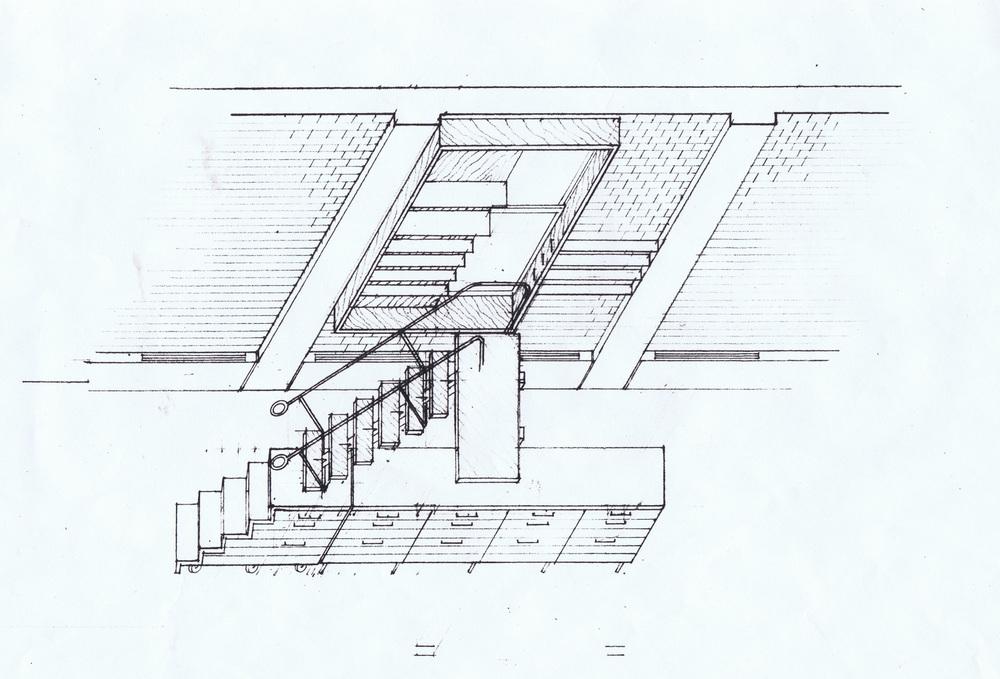 Alikhany stair.jpg