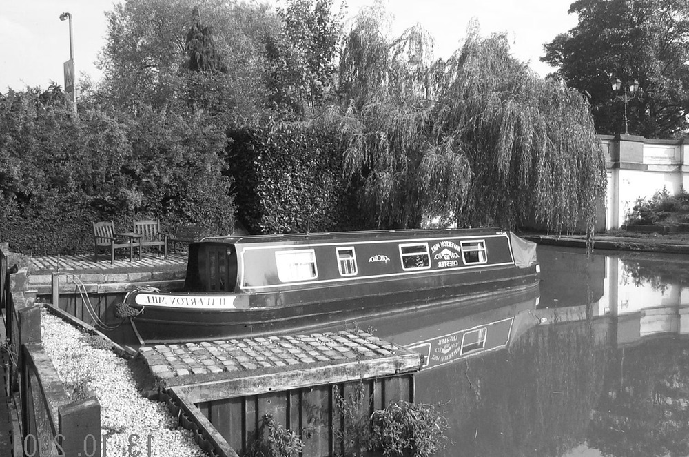 typ barge b&w.jpg