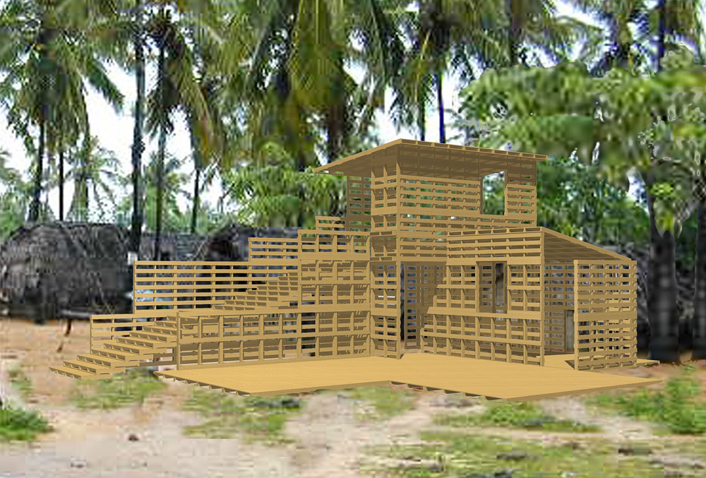 Pallet House stage 1 near final.jpg