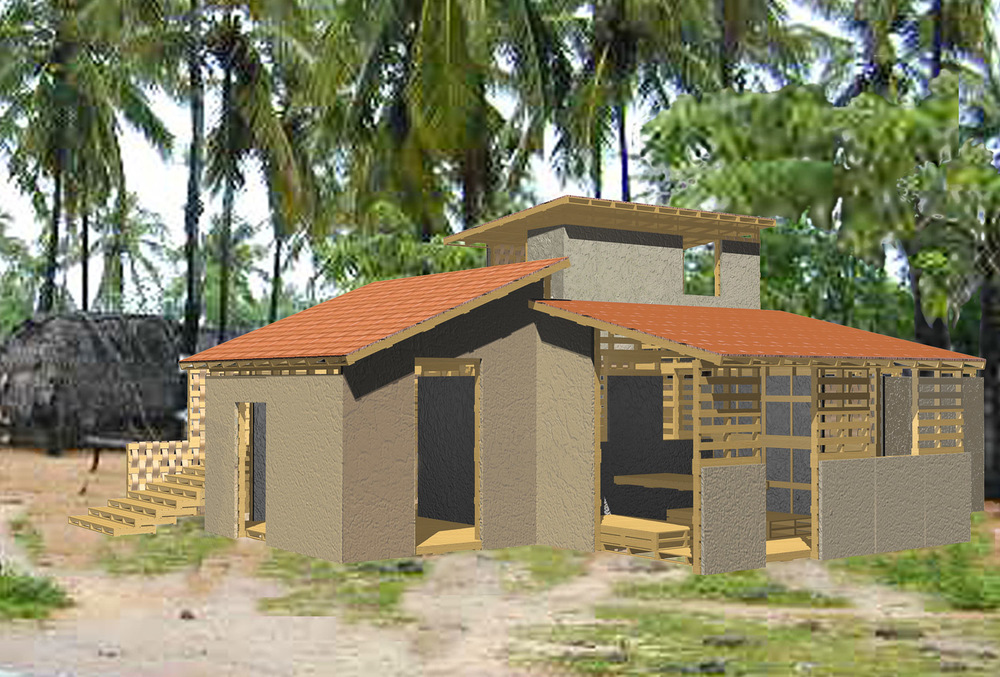 Pallet House stage 5 near site.jpg