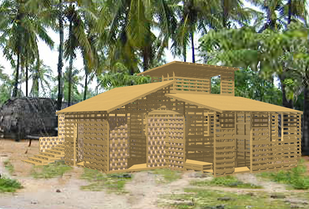 Pallet House stage 3 near final.jpg