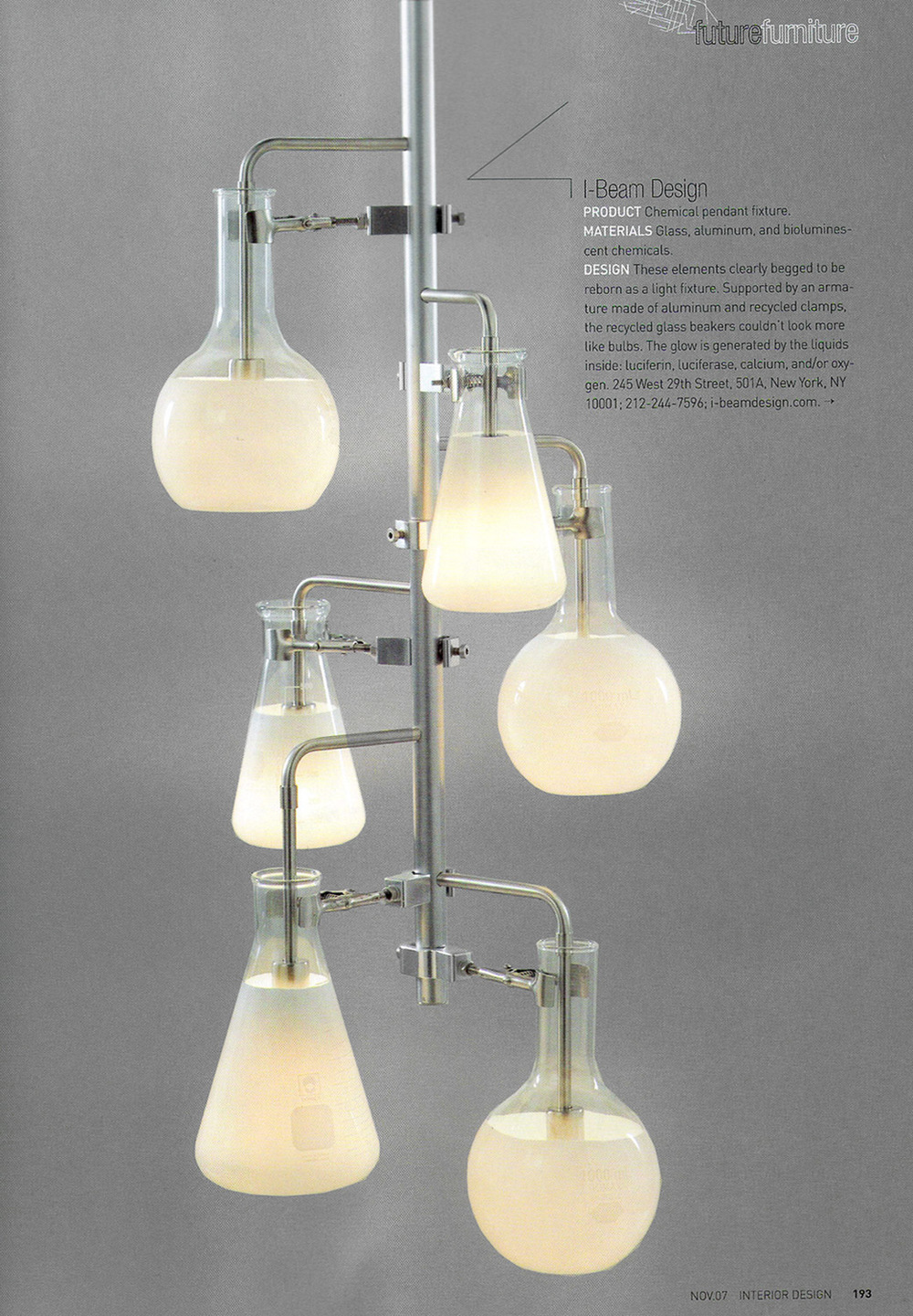 Interior Design _chem light_for quark11_07.jpg