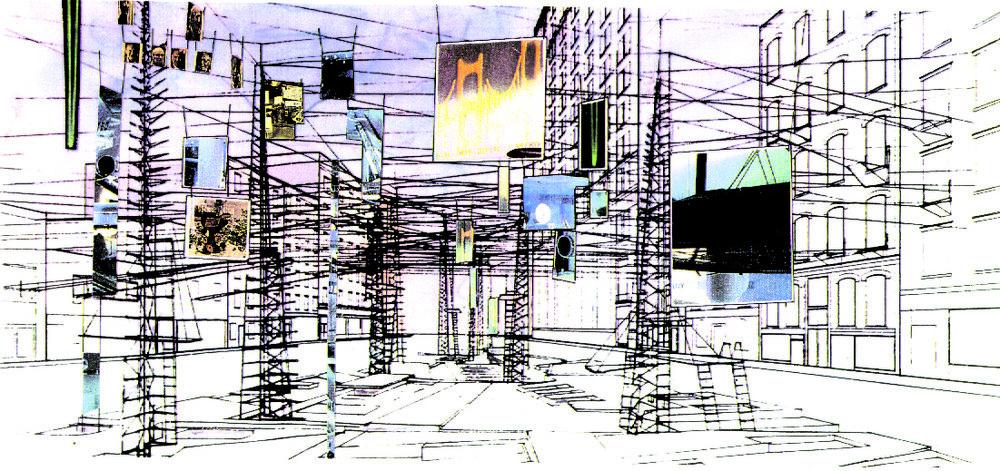 SOHO ART FESTIVAL.jpg