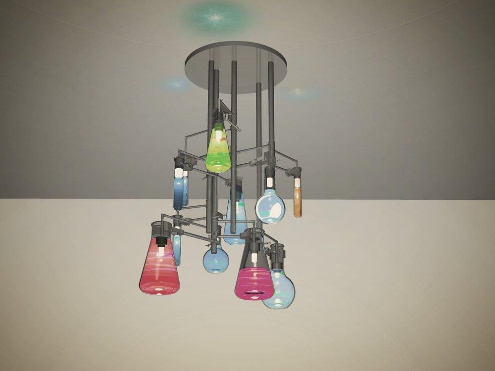 dc Copy of chandelier-D5110704-02.jpg