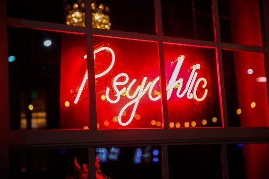 psychic-sign.jpg