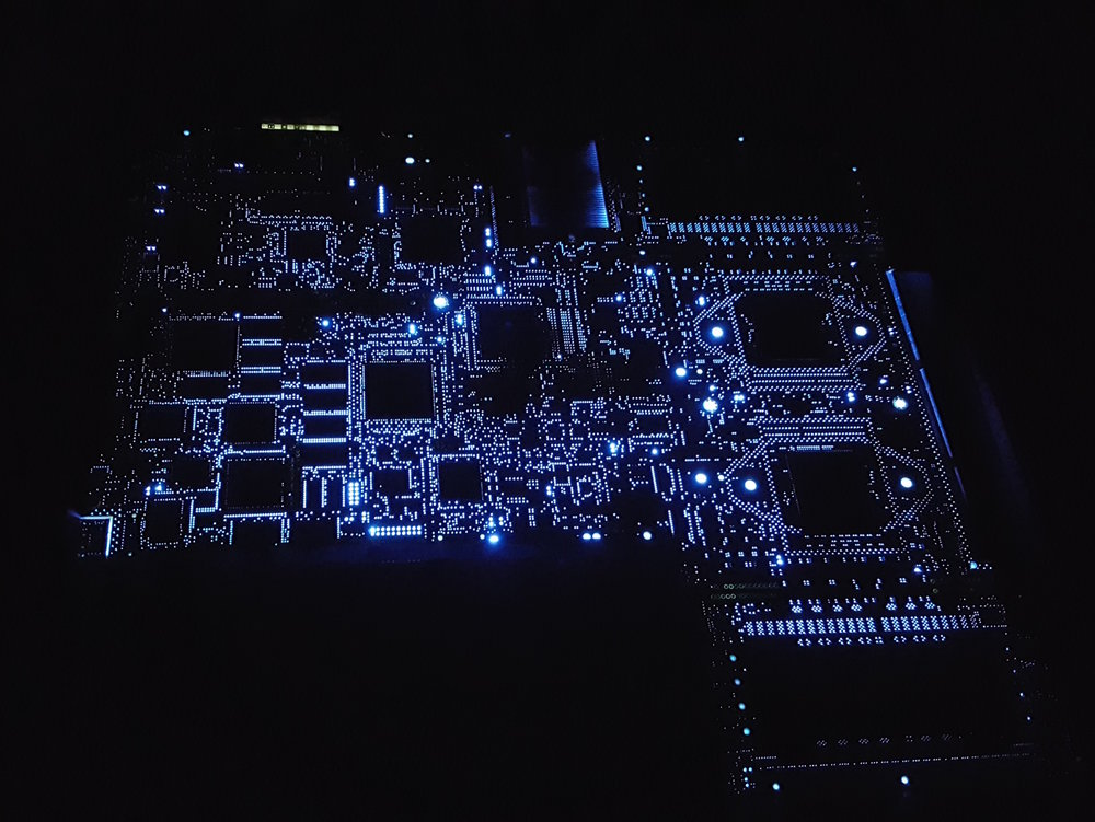 Motherboard Table - Lighted Surface.jpg