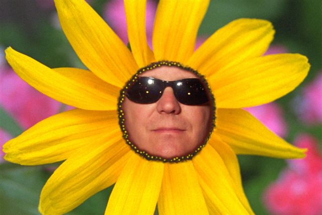 Barry Flower Pic.jpg