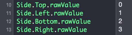side-int-rawvalue