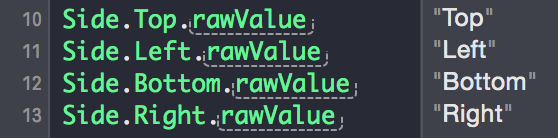 side-string-rawvalue