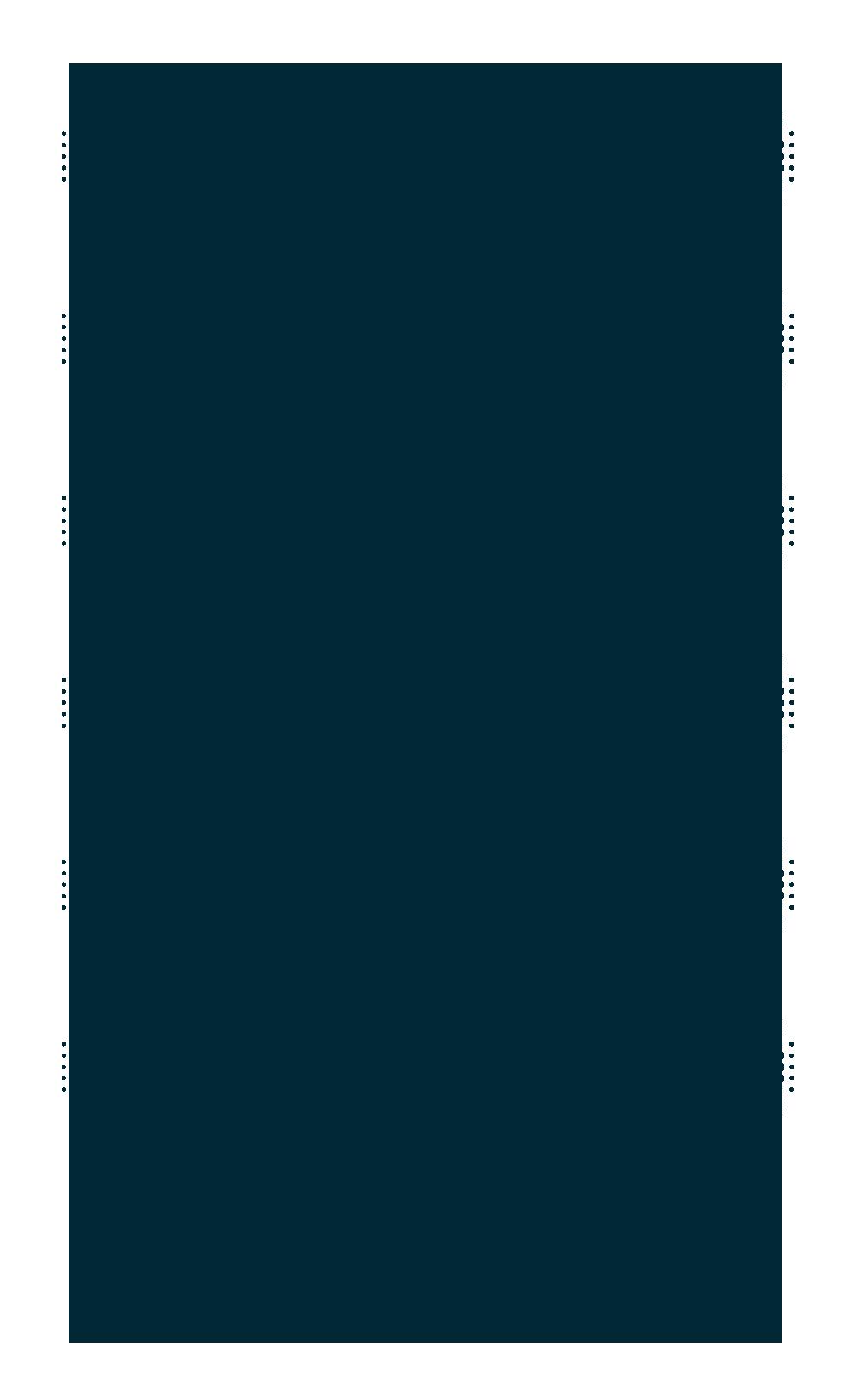 burst_font.png