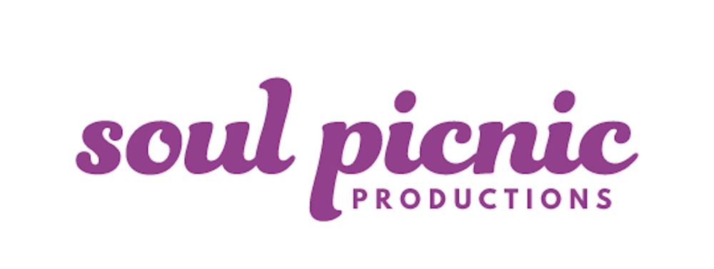 Soul Picnic Logo.png