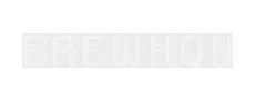 Erewhon-Logo copy.png