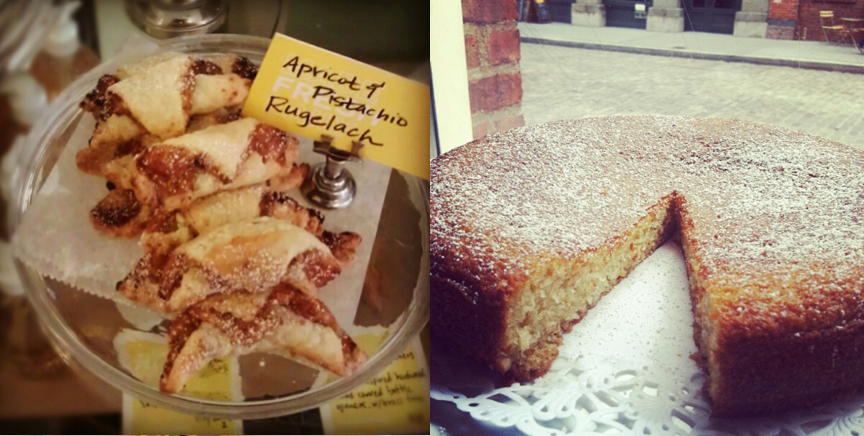 MFD_rugelach_cake.png