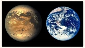 kepler-186f-compared-earth.jpg