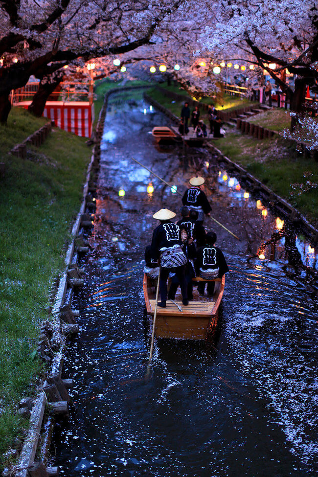 RiverInKawagoe_AkihiroNagashima.jpg