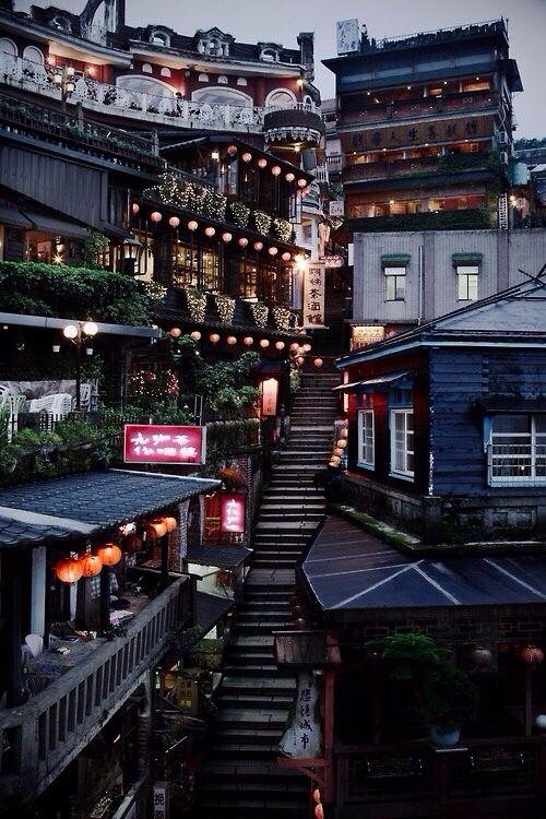 JapanStreets_HazelAtarashi.jpg