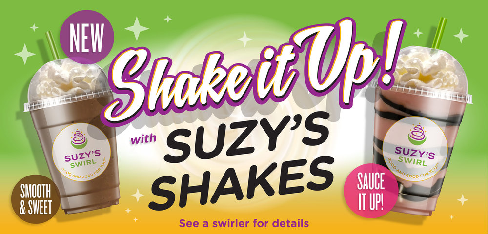 suzys shake slider-01.jpg