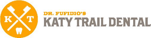 Katy Trail Dental's Company logo