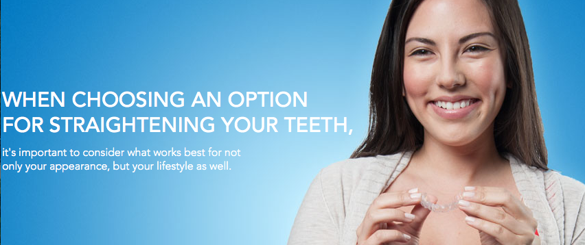 http://www.invisalign.com/why-invisalign/advantage-over-braces