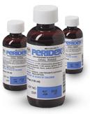 Peridex