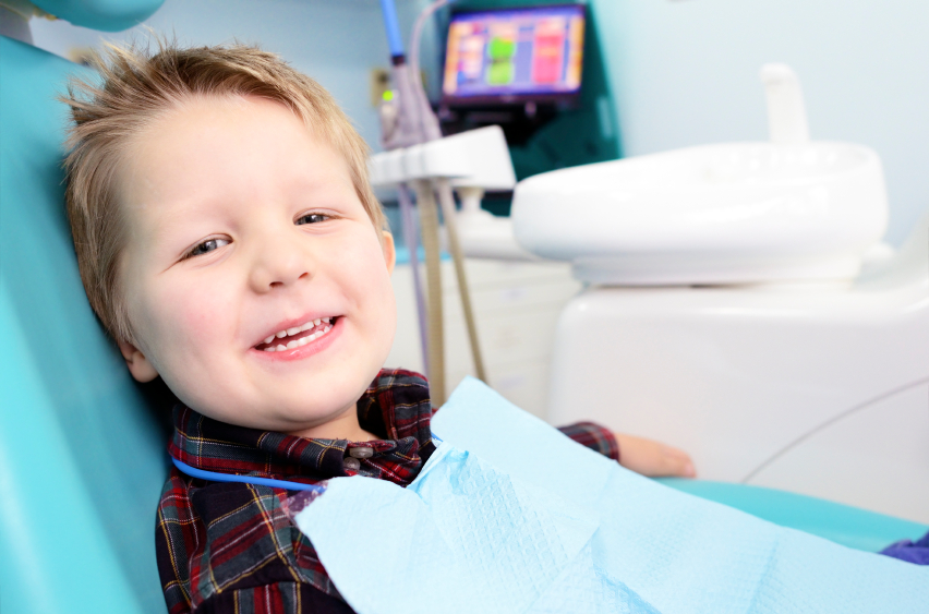childrens_dentistry_filling
