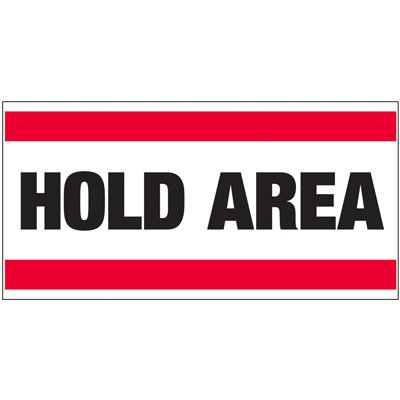 Hold_area