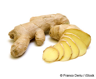 ginger_root