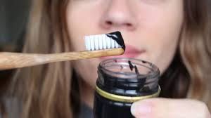 charcoal_toothpaste