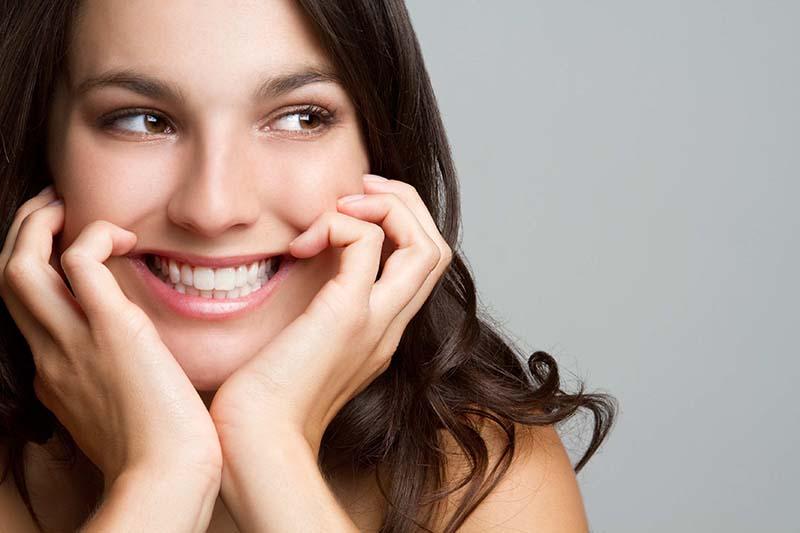 Smiling_Woman_Botox