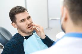 Toothpain_patient