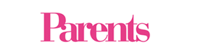 parents-mag.png